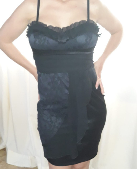 Vestido Mab