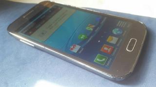 I Celular Samsung Win Duos I8552b Usb Nao Funciona