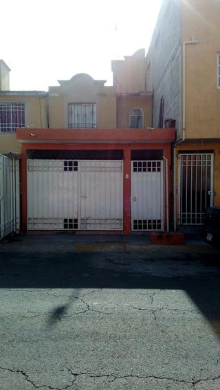 Remate De Bonita Casa En Las Americas