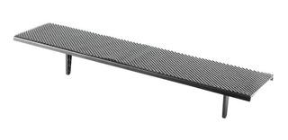 Estante Tv Dvd Consolas Home Tagwood Hbox02 60cm Lh