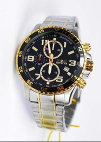 Relógio Invicta Original Men