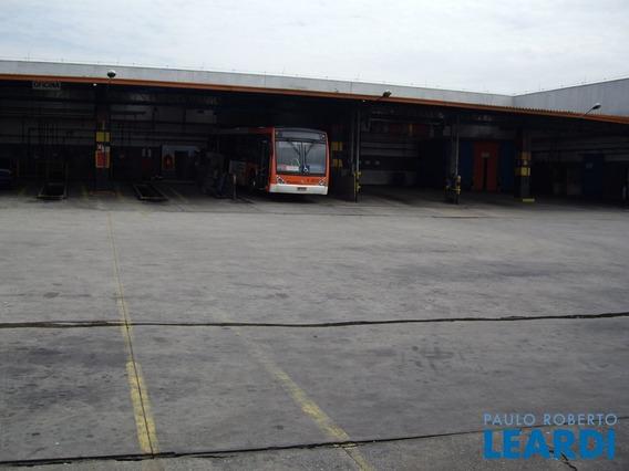 Comercial Lapa De Baixo - São Paulo - Ref: 539697