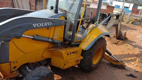 Imagem 1 de 5 de Volvo
