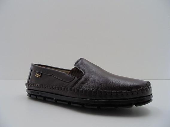 Sapato Tertuliano Mocassim 030