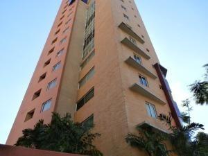 Apartamento En Venta La Trigaleña Codigo 20-4732 Raco