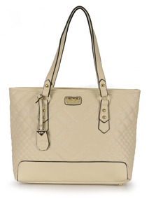 Bolsa Shopping Bag Gash By Sabrina Sato