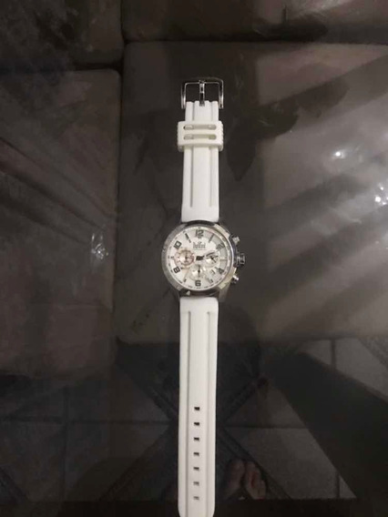 Relógio - Dumont Chronomaster