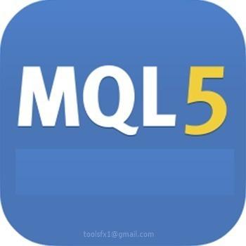 M.q.l.5 Basico Ao Avançado - Q.u.a.l.i.d.a.d.e Top