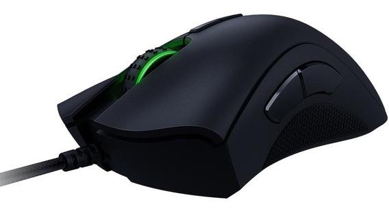 Mouse Razer Deathadder Elite Chroma 16.000 Dpi