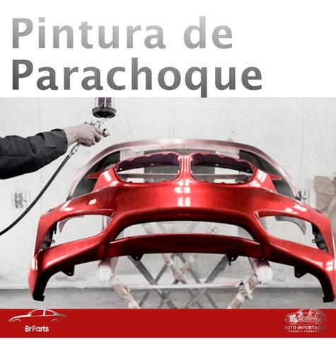 Imagem 1 de 4 de Pintura De Rodas Reparação Pintura De Pinças E Parachoque