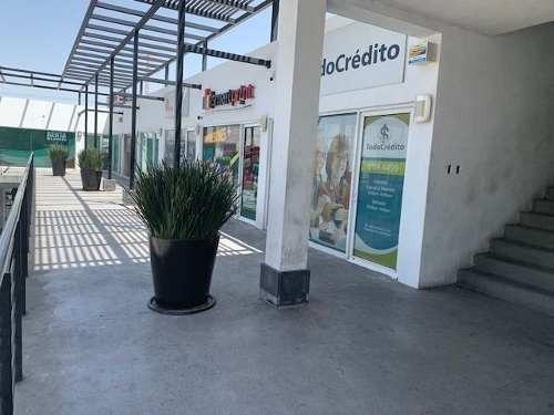 Local Comercial En Renta En Venustiano Carranza