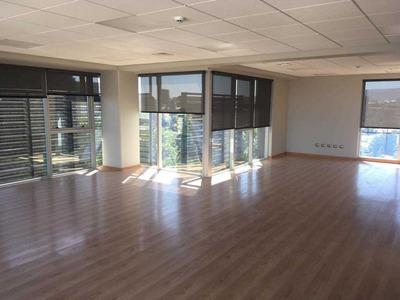 Oficinas En Arriendo (nuevas) / Av. Alemania - Temuco