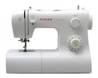 Maquina De Coser Singer 2273