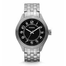 Relógio Fossil Original Bq1037 - Na Caixa