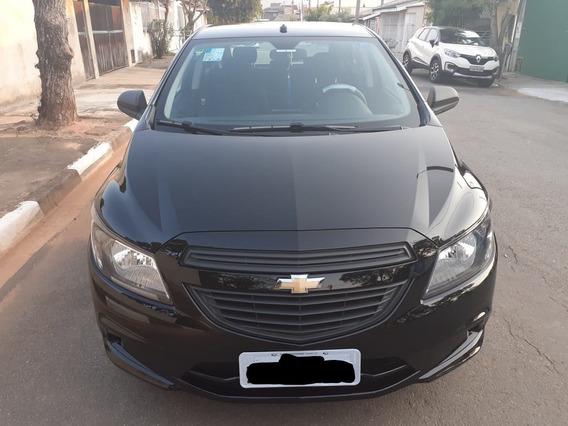 Ônix Chevrolet 2019