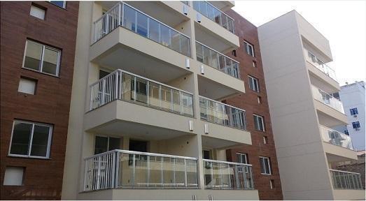 Apartamento Para Venda Em Rio De Janeiro, Vila Isabel, 3 Dormitórios, 1 Suíte, 3 Banheiros, 1 Vaga - Vilarosa_2-1018162