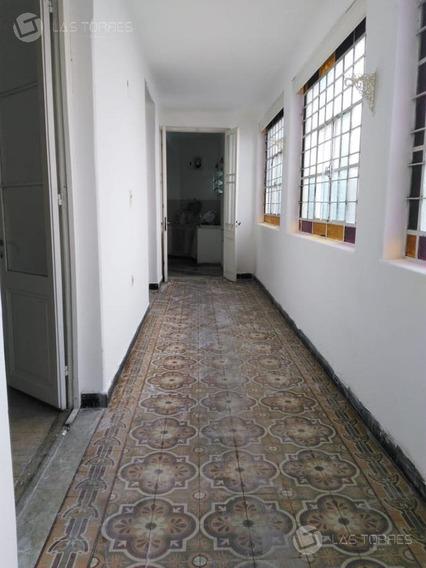 Casa En Zona Jacinto Vera Proxima A Bv. Artigas