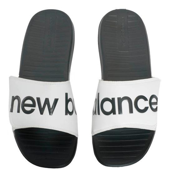 Ojotas New Balance 230 -9sdl230wt- Trip Store