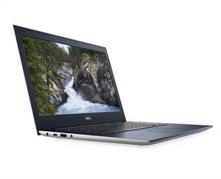 Notebook I5 Dell Vostro 14 4gb 1tb Win 10 Pro Teclado Con Ñ Gtia De Tienda Oficial - Factura A Y B