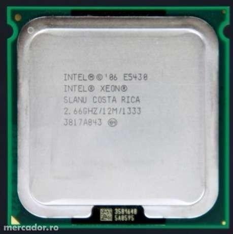Processador De Servido Xeon Intel E5430 2.66ghz