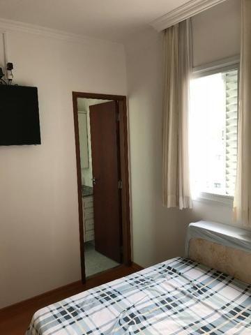 Imagem 1 de 12 de Apartamento - Ref: 5649