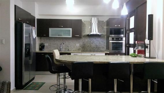 Apartamento En Alquiler En Este De Barquisimeto #20-21690