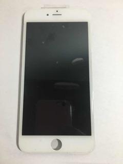 Módulo De iPhone 6s Plus