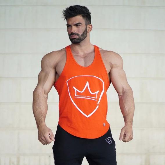 Zeus Be Legend Collection Fitness Crossfit 2018 Importado