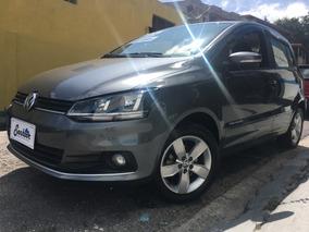 Volkswagen Fox 1.6 Senhoor Automoveis