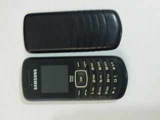 Samsung Gt E1068 P Retirada De Pças #c5.01