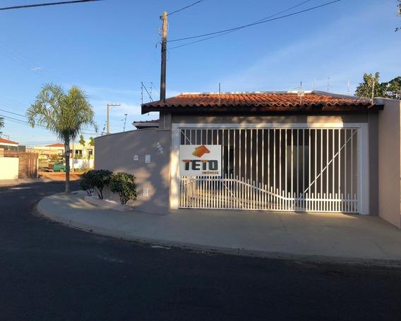 Casa - 2503 - 34226430