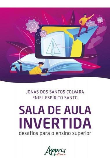 Sala De Aula Invertida - Appris