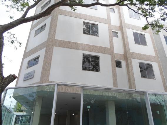 Apartamento Para Venda, 2 Dormitórios, Jardim Guanabara - Macaé - 649