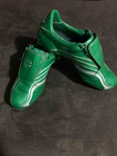 imagen petrolero Oswald  Adida F50 Rosas - Ropa y Calzado Usado de Fútbol en Mercado Libre México
