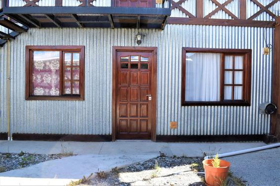 Alquiler Turístico En Ushuaia