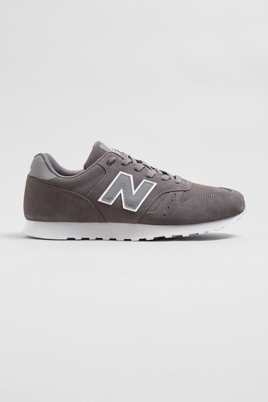 Tenis New Balance Ml373 Reserva