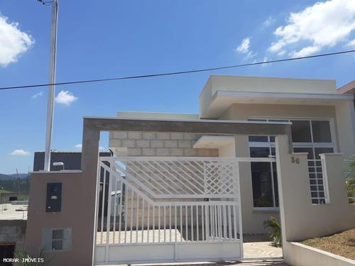 Imagem 1 de 12 de Casa Para Venda Em Cajamar, Portais (polvilho), 3 Dormitórios, 1 Banheiro, 1 Vaga - M116_2-1113335