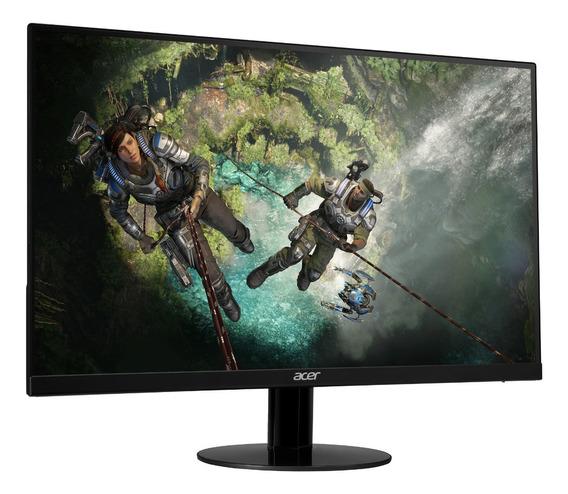 Monitor Acer Gamer Full Hd + Ips 23