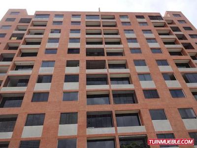 Apartamentos En Venta La Tahona (ps)