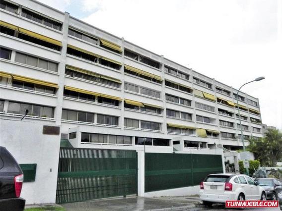 Apartamentos En Venta Eduardo Diaz #17-14604 Samanes