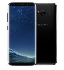Servicio Tecnico Reparacion Samsung Touch Vidrio S7 Edge S8+