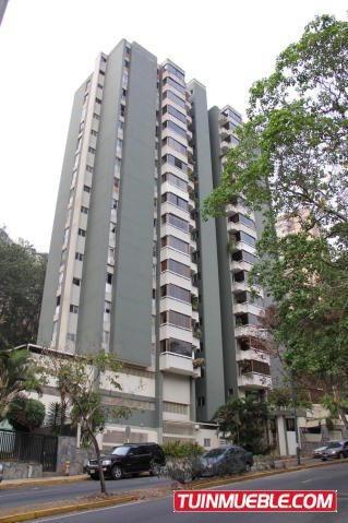 Apartamentos En Venta #19-3841
