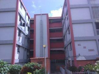 Apartamento En Venta 20-4317 María Santaella 0414-3188350