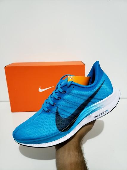 Tênis Nike Pegasus 35 Turbo