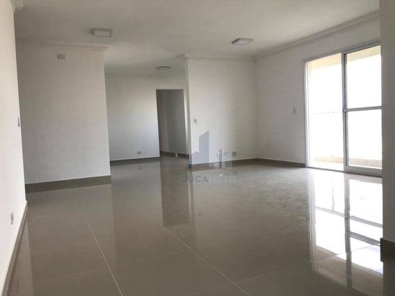 Cobertura Com 3 Dormitórios À Venda, 154 M² Por R$ 740.000 - Vila Assis Brasil - Mauá/sp - Co0029