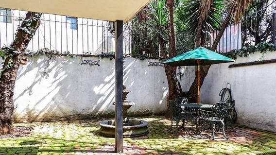 Del Valle Sur, Casa,venta, Benito Juarez ,cdmx