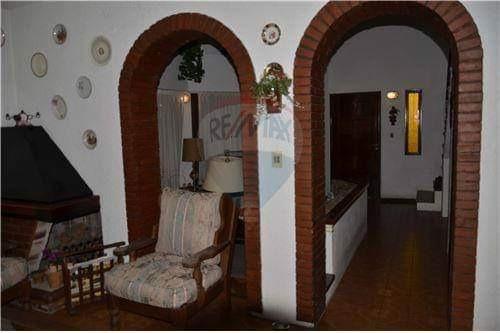 Alquiler Temporario En Cañuelas Club De Campo La Martona