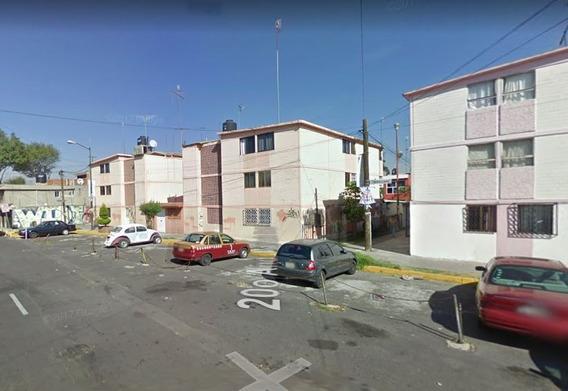 Casa A Remate En Manuela Saenz, Culhuacan, Coyoacan, Cdmx