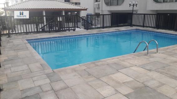 Apartamento-padrao-para-aluguel-em-pitangueiras-guaruja-sp - 2343