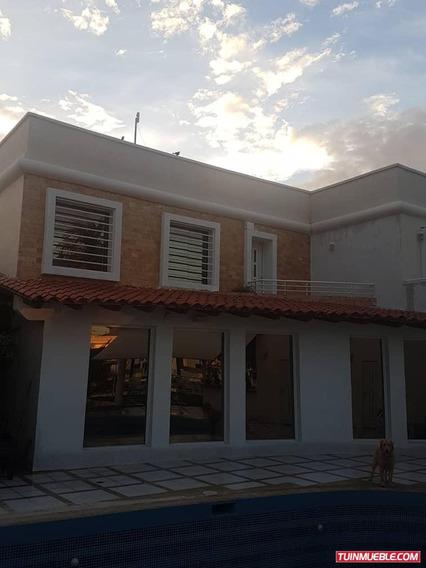 Las Villas - Casa | Alquiler | Lecheria